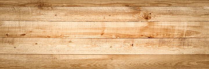 Fototapeta Rustikale Holzwand - Hintergrund