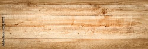 Valokuva  Rustikale Holzwand - Hintergrund