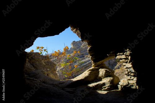 Foto op Plexiglas Alpinisme Mountaineering, nature sports,