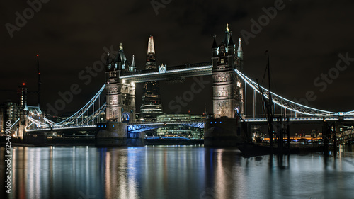 london-bridge-noca