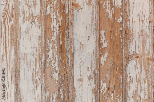 Poster Bois Wood texture.