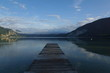 Austria - Jezioro Wolfgangsee