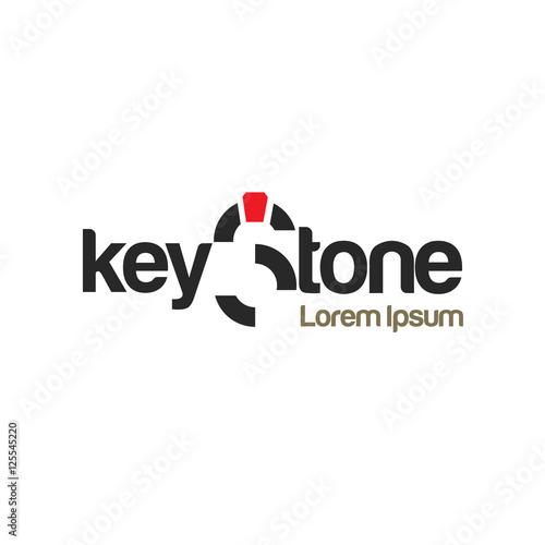 Fotografie, Obraz  Keystone Concept Design