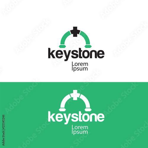 Valokuva  Keystone Concept Design