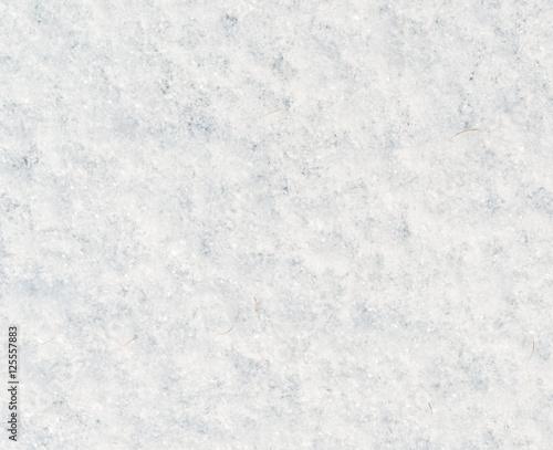Photo Stands Concrete Wallpaper fresh snow