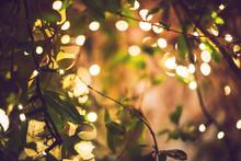 Decoration Light Christmas Cel...