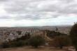 Athener Stadtgebiet