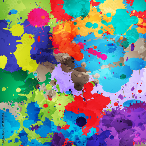 rozpryskana-farba