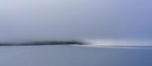 Frederick Sound, Alaska