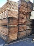 legno legni asse di legno assi segheria falegnameria legna tagliata tronchi