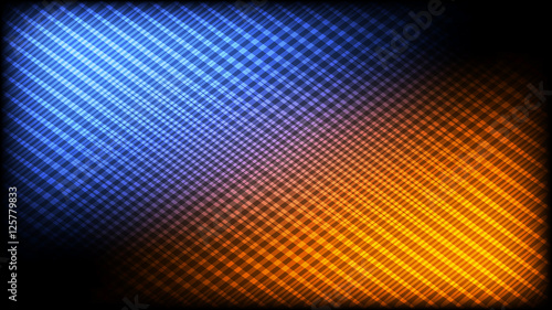 Abstract Desktop Hd Wallpaper Background Vector Pattern Of