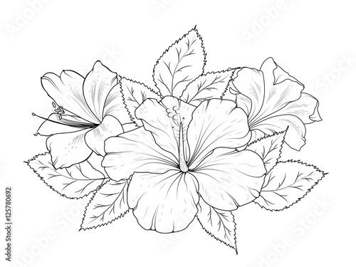 Sunflower Wreath Diy Simple