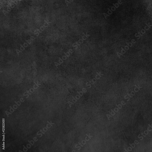 Fototapety, obrazy: abstract gray background texture cement
