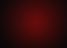 Claret Abstract Background