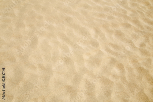 Photo Stands Stones in Sand Sand