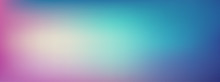 Pastel Multi Color Gradient Ba...