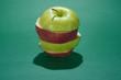 doppia mela