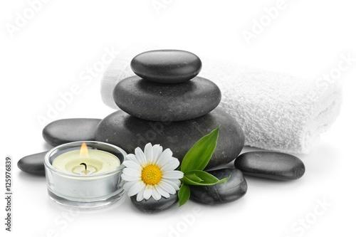 kamienie-bazaltowe-spa