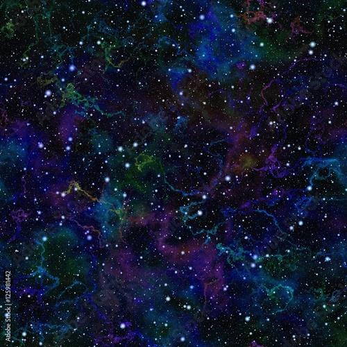 ciemny-niebieski-wszechswiat