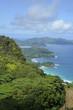 Ile de Mahe, Iles Seychelles