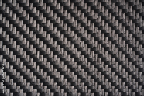 Real Carbon Fiber Texture Wallpaper Buy This Stock Photo