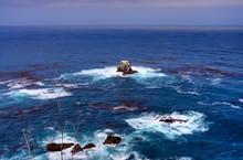 Big Sur California