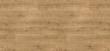Natur Holz Boden Material Struktur