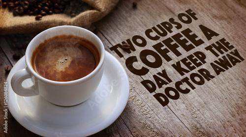 cytat-z-kawy