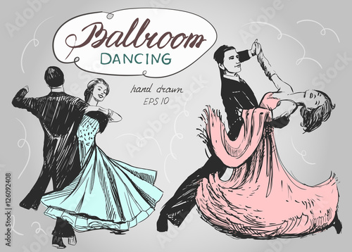 taniec-towarzyski