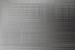 abstract background of grey strips