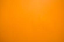 Dark Orange Wall For Texture A...