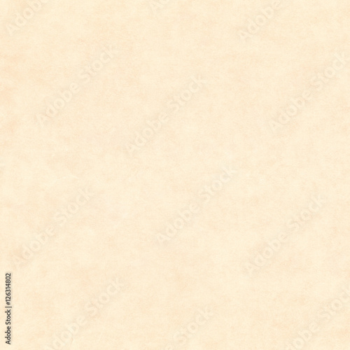 A Warm Toned Off White Paper Background