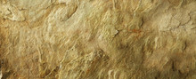 Old Wall Architectural Background Texture (Jerusalem, Israel Hol