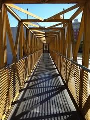 miasto mostowe
