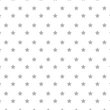 Stars Pattern Background Icon ...