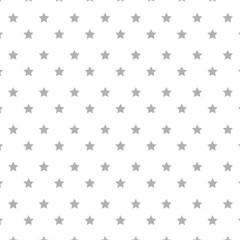 Fototapeta Boże Narodzenie/Nowy Rok stars pattern background icon vector illustration design