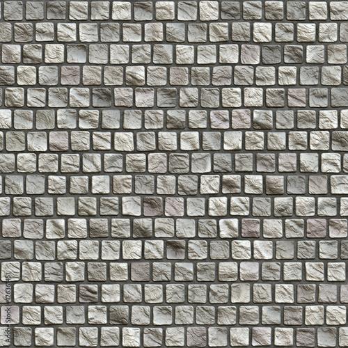 brukujaca-bezszwowa-tekstura-kamienie