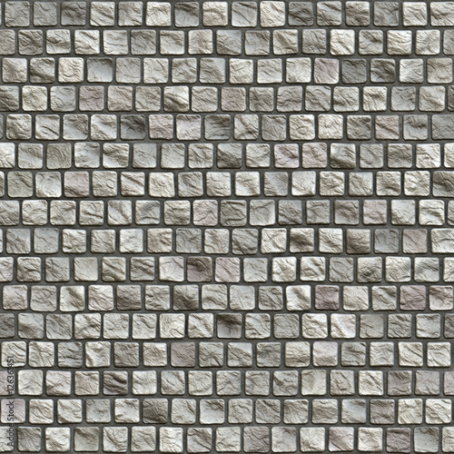 brukowa-kamienna-bezszwowa-tekstura