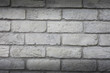 Brick walls for background or texture.