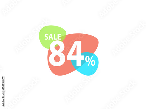 Poster  SALE 84%