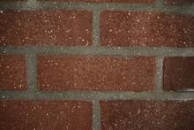 Textur Ziegel Wand Mauer Ziegelsteinmauer