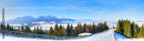 beautiful-panoramic-view-over-the-ski-slope-in-winter-season-in-poiana-brasov-romania