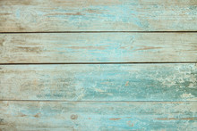 Old Weathered Wood Plank Paint...