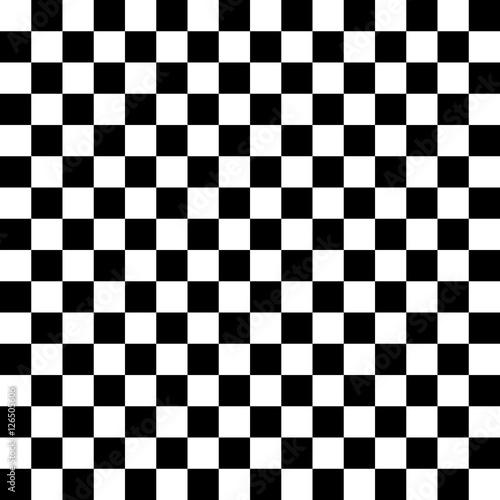 w-kratke-czarny-i-bialy-bezszwowy-backg