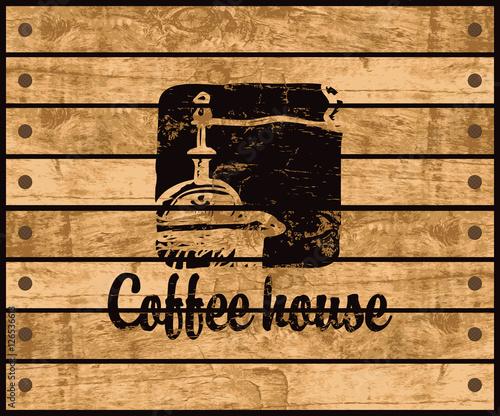 baner-z-logo-kawiarni-z-wzorem