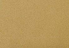 Cork Board Backgroind And Texture