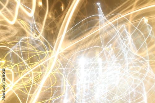 Fényképezés  lumière