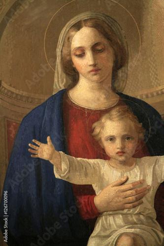 ikonostas-katedra-sw-izaaka-petersburg-rosja