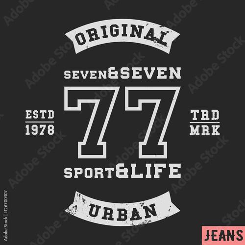 Fotografie, Obraz  77 vintage stamp