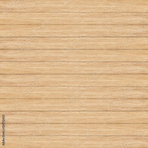 Foto auf AluDibond Holz Wooden wall background